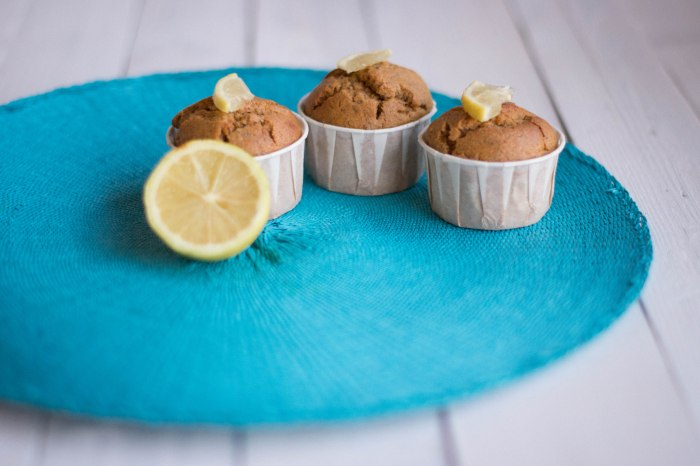 muffin-citron-figue