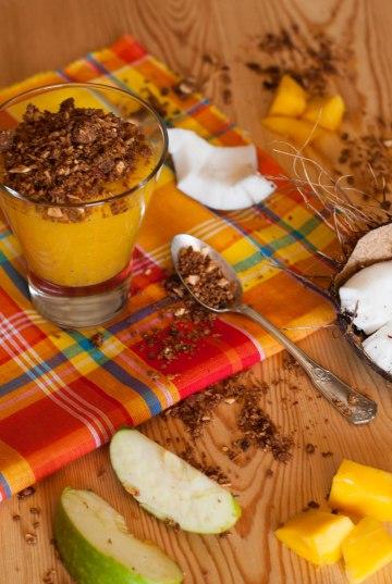 verrine-mangue-crumble-coco