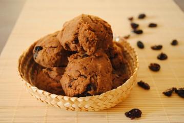 rocher-cranberry-chocolat