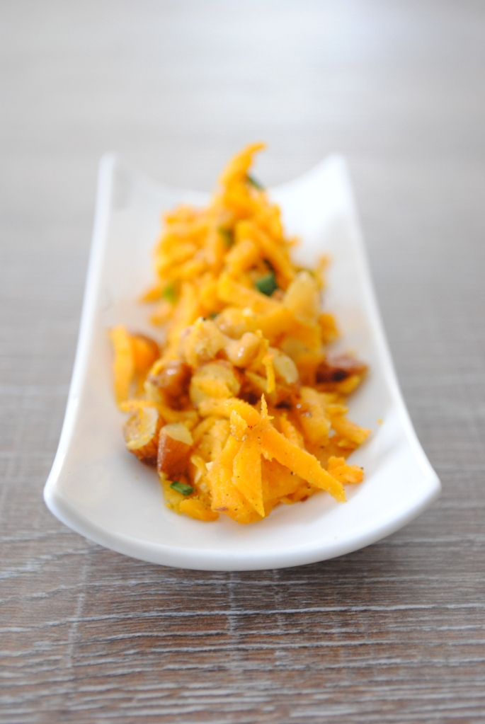 salade-potimarron-cru