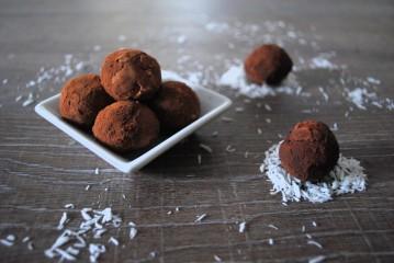 truffe-choco-agrume