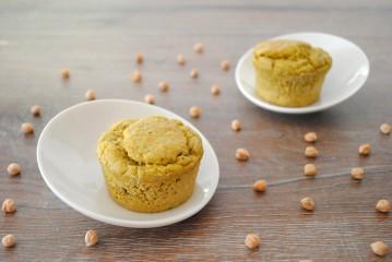 muffin-pesto