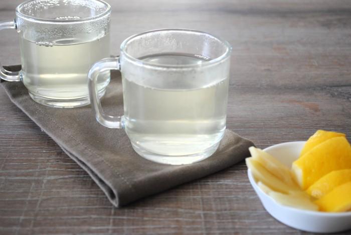 decoction-citron-gingembre